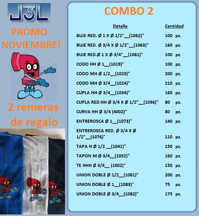 J3L SRL