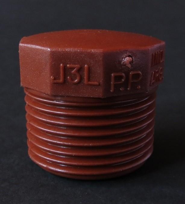 J3L SRL TAPON M